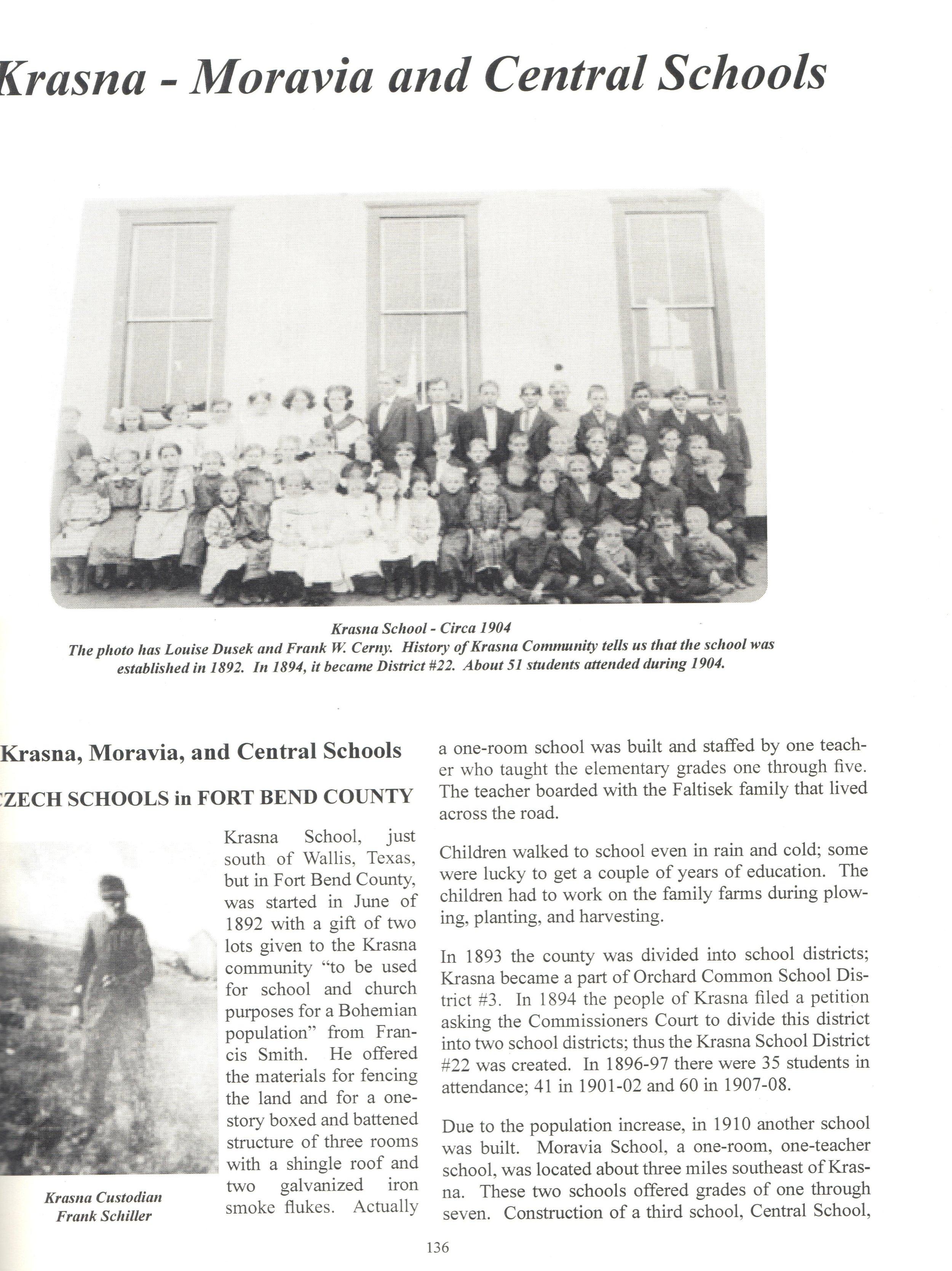 Krasna School pg 1.jpg