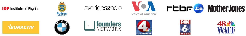 logos-sept2019.jpg