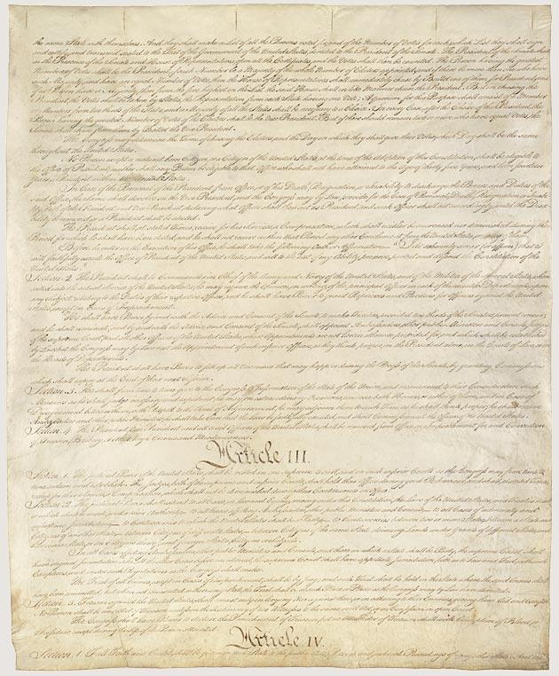 constitution_3_of_4_630.jpg