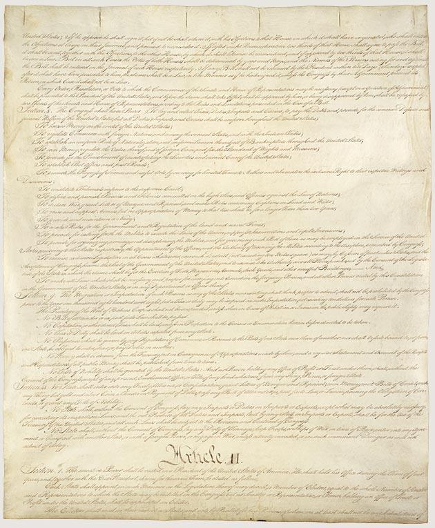 constitution_2_of_4_630.jpg