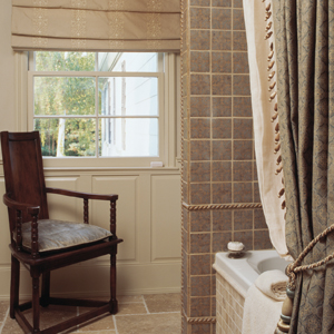 Regal En Suite Bathroom