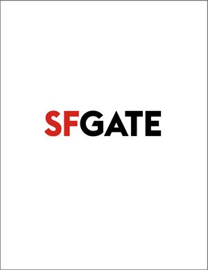 SF Decorator Showcase 2011