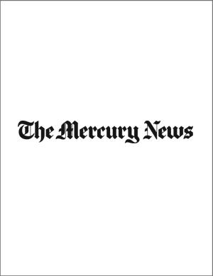 San Jose Mercury News: SF Showcase