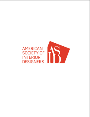 ASID Board of Directors