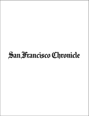 San Francisco Chronicle Stylemaker