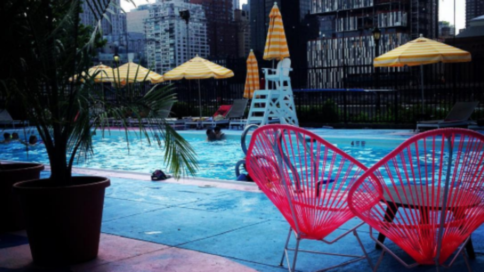 _vyc_+Manhattan+Park.png