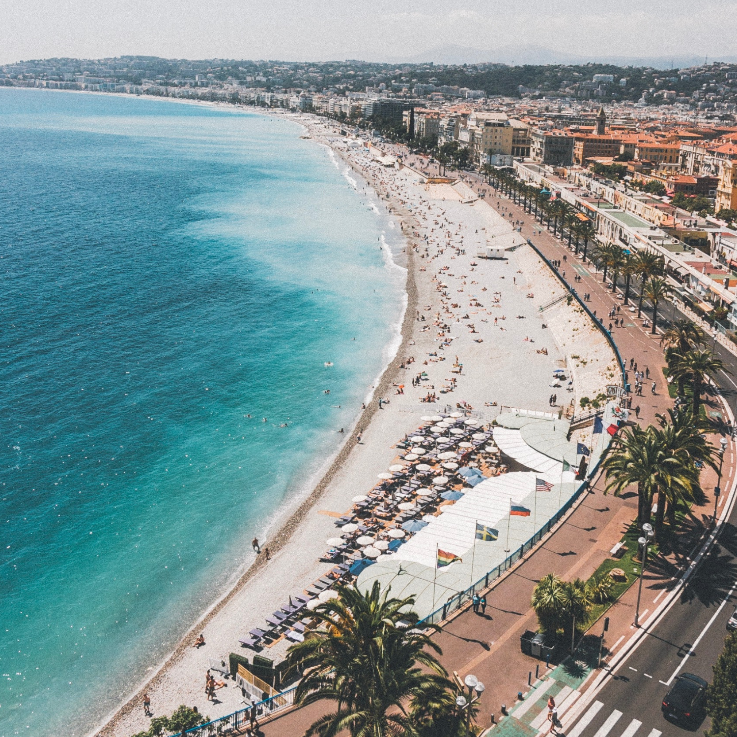 January - April - 7 days. Over 600 km.A French & Italian riviera experience.£850 p/p including stay in our serviced accommodation and all transfers..