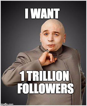 41286702a98a20ebcf607e46bb07cfdf--social-media-humor-social-media-marketing.jpg