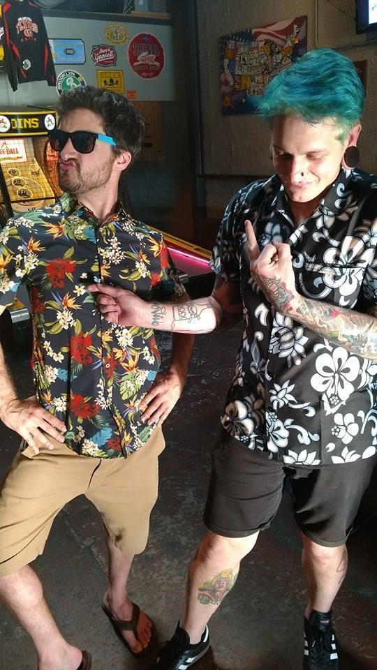 Frank and Josh.jpg