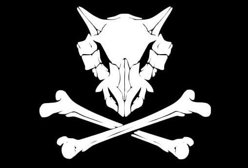 Cubone+skull+PNG.jpg