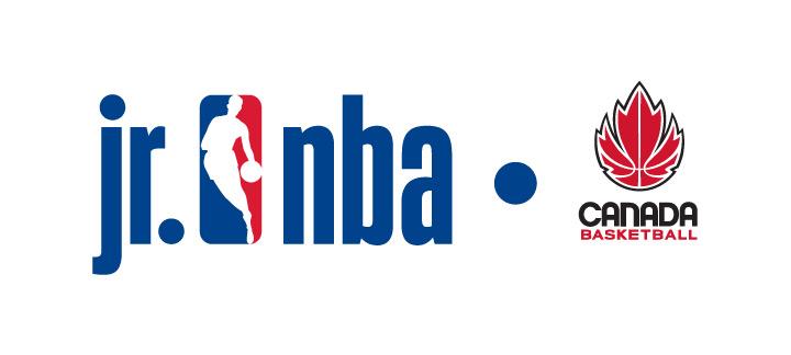 JNYB & CB logo jpg.jpg