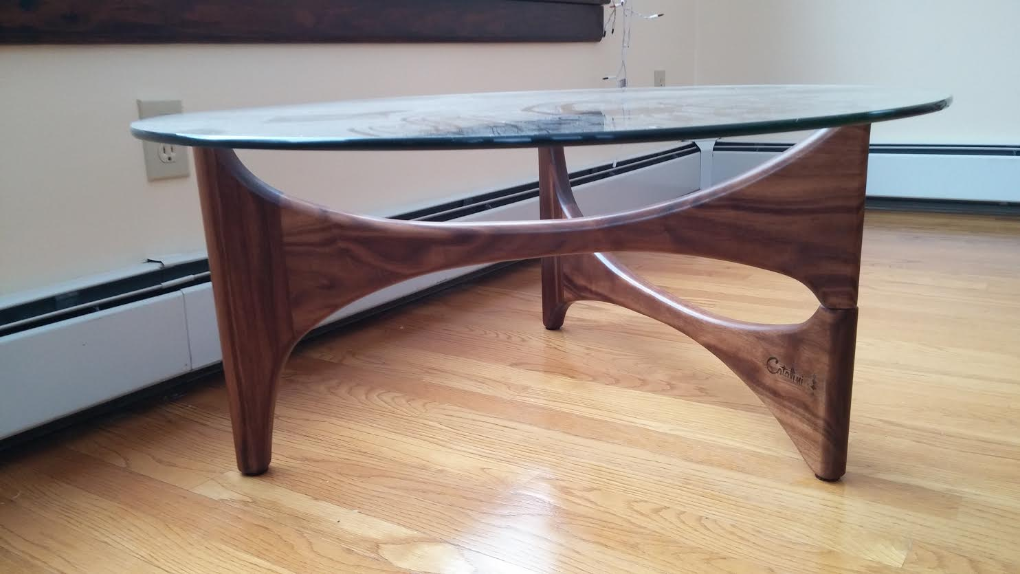 coffee table - walnut.jpg