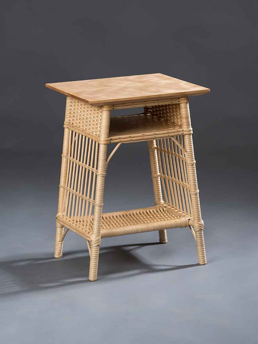 Rattan_Table_larger.jpg