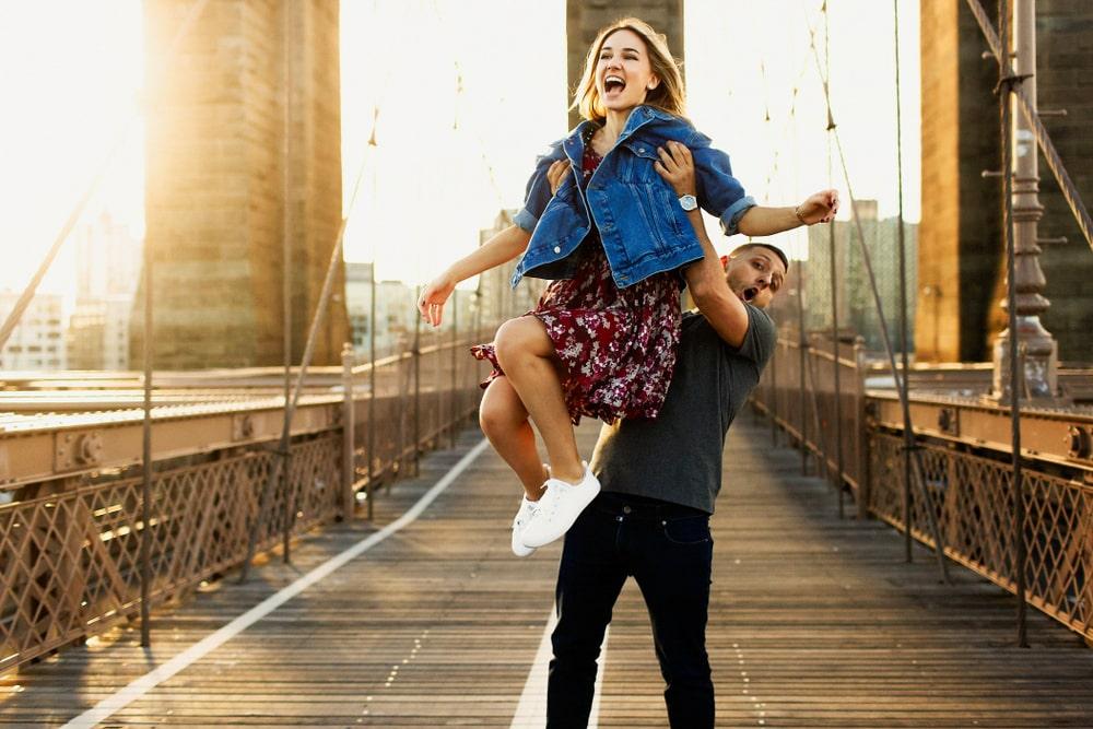 brooklyn speed dating evenimente
