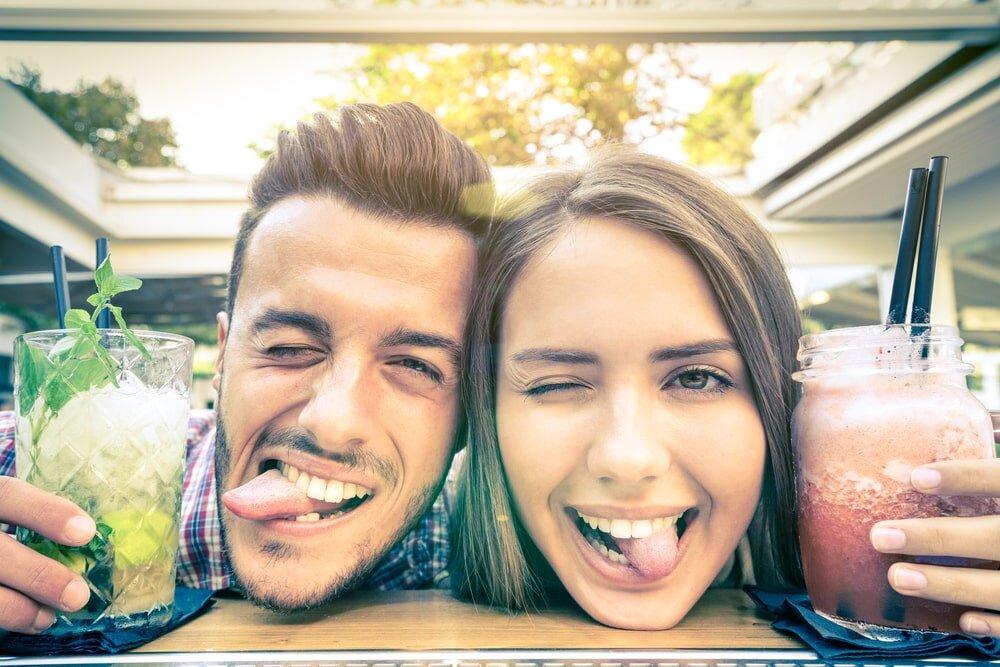 speed dating i hitra dating norway i holtålen