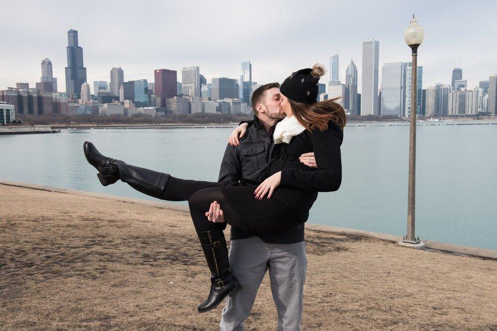 chicago speed dating recenzii)