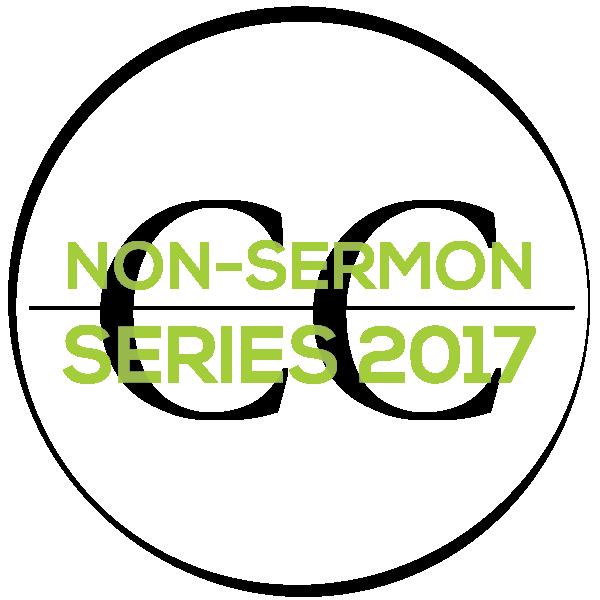 NON-SERMON2017-01.png