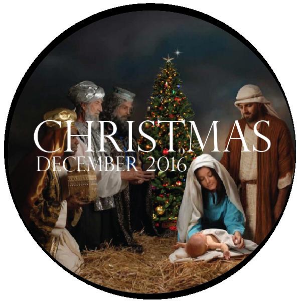 christmas2016-01.png