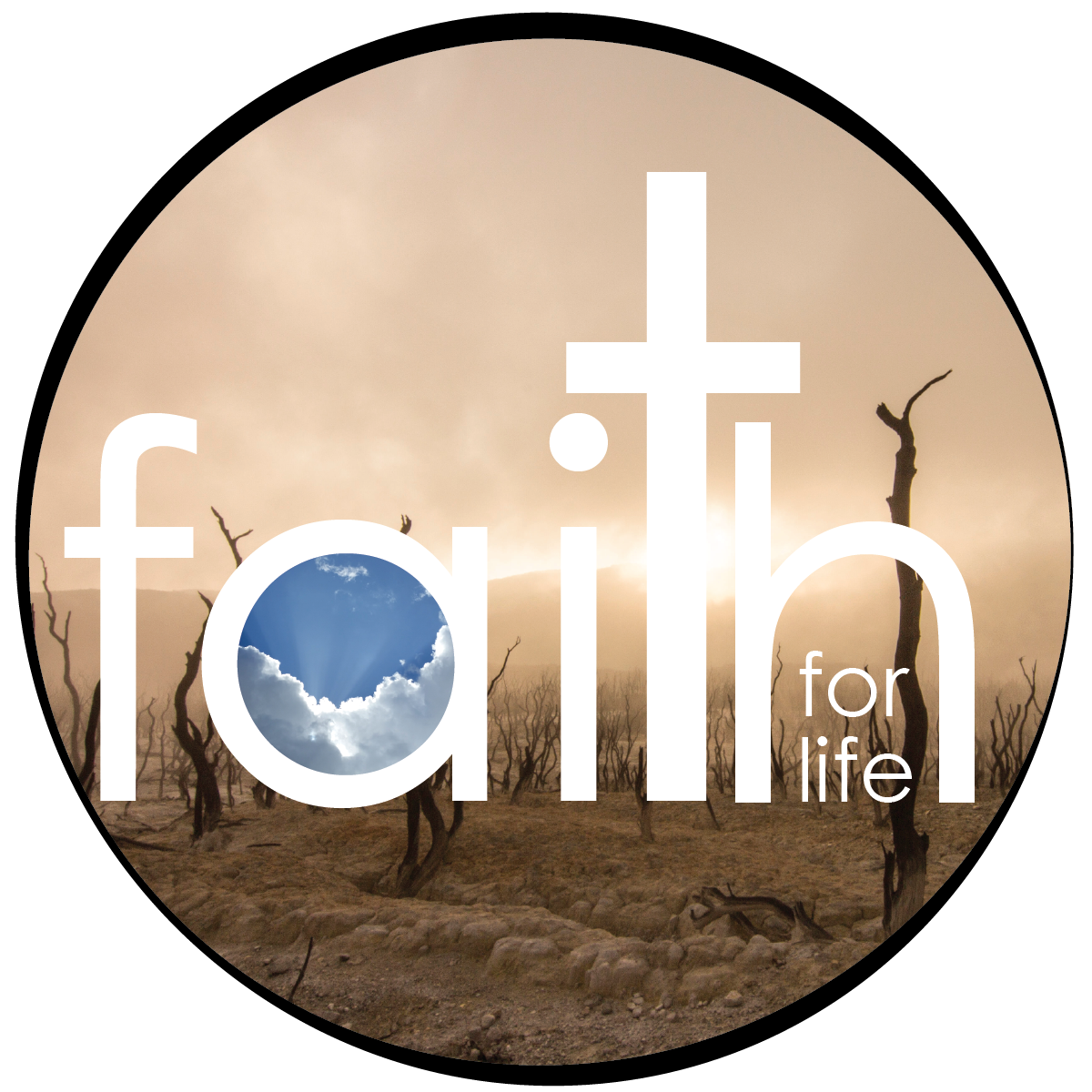 faithforlife-01.png