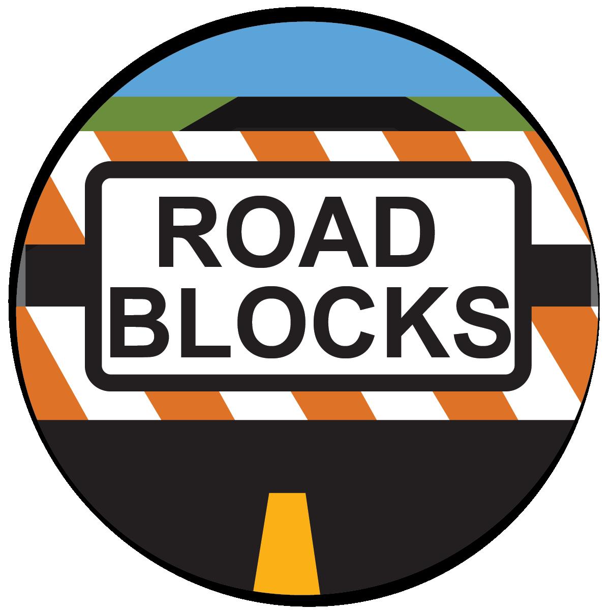 roadblocks-01.png
