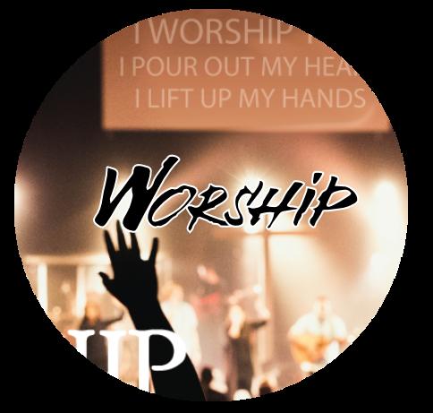 worship_sermonseries-circle.png