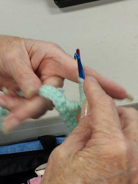 close up hands knitting April 2018.jpg