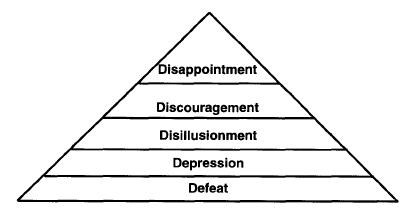 satan pyramid.png