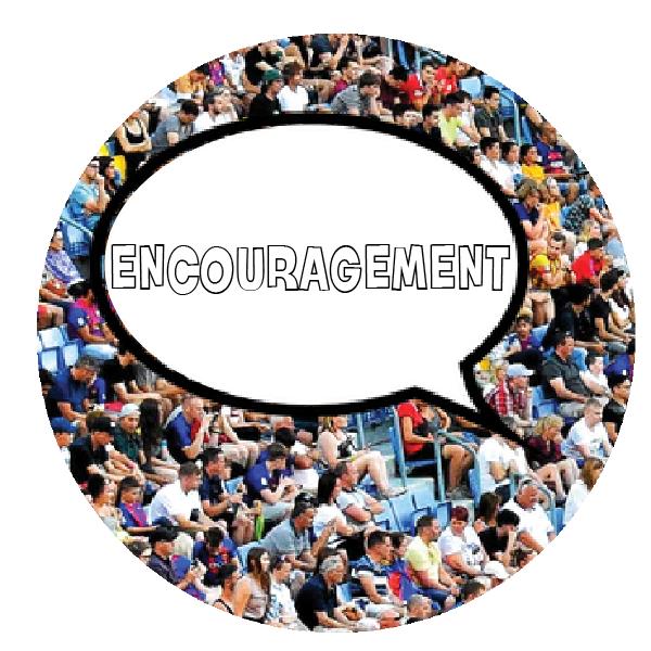 encouragment sermons web circle-01.png