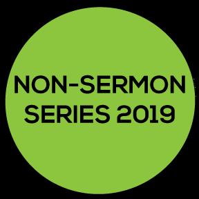 nonsermonseries_sermon_circle.png