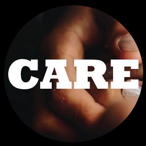 care_sermon_circle.png