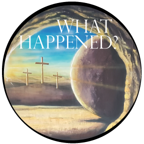 easter_sermonseries.png