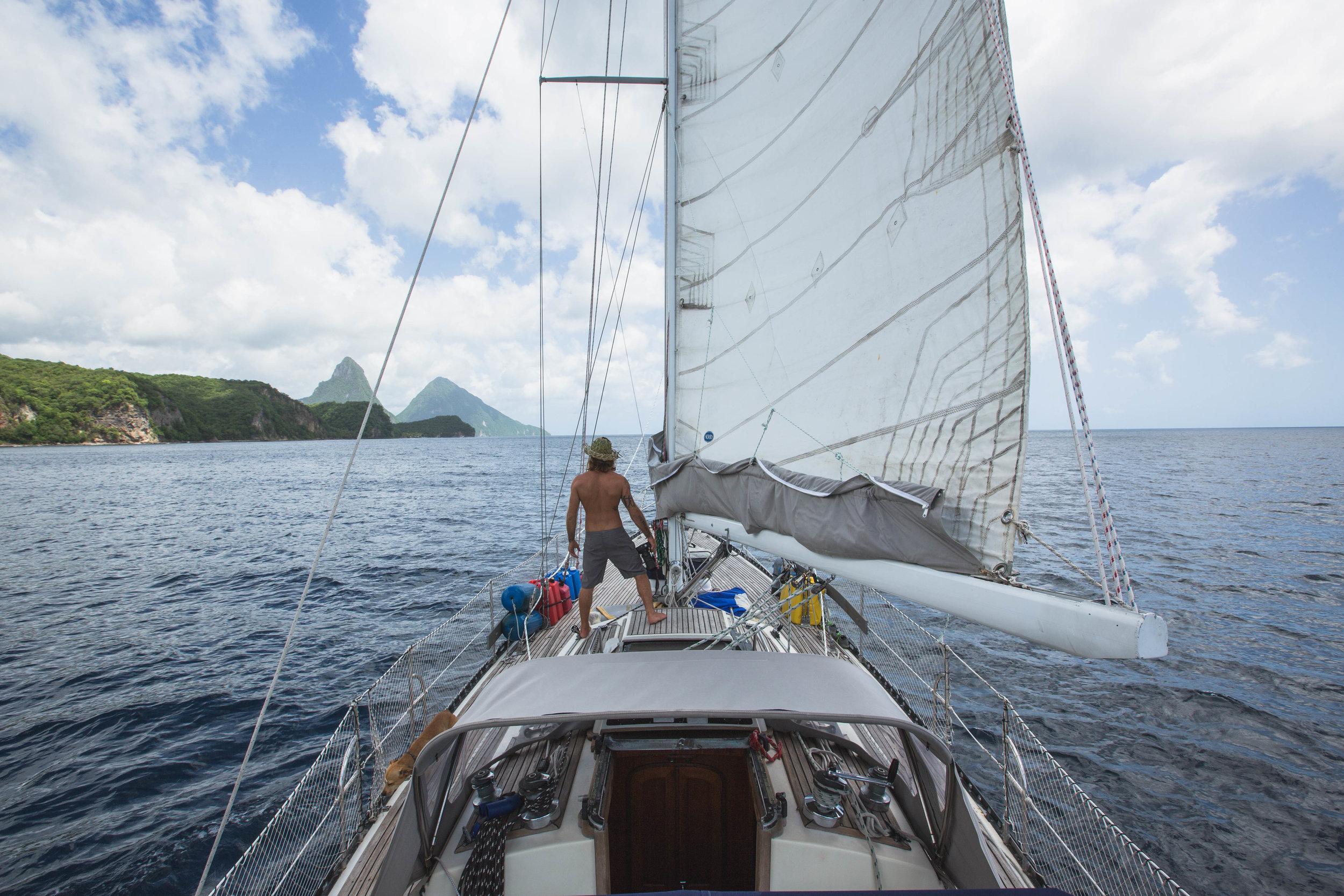 Dominica-20160622-2-.jpg
