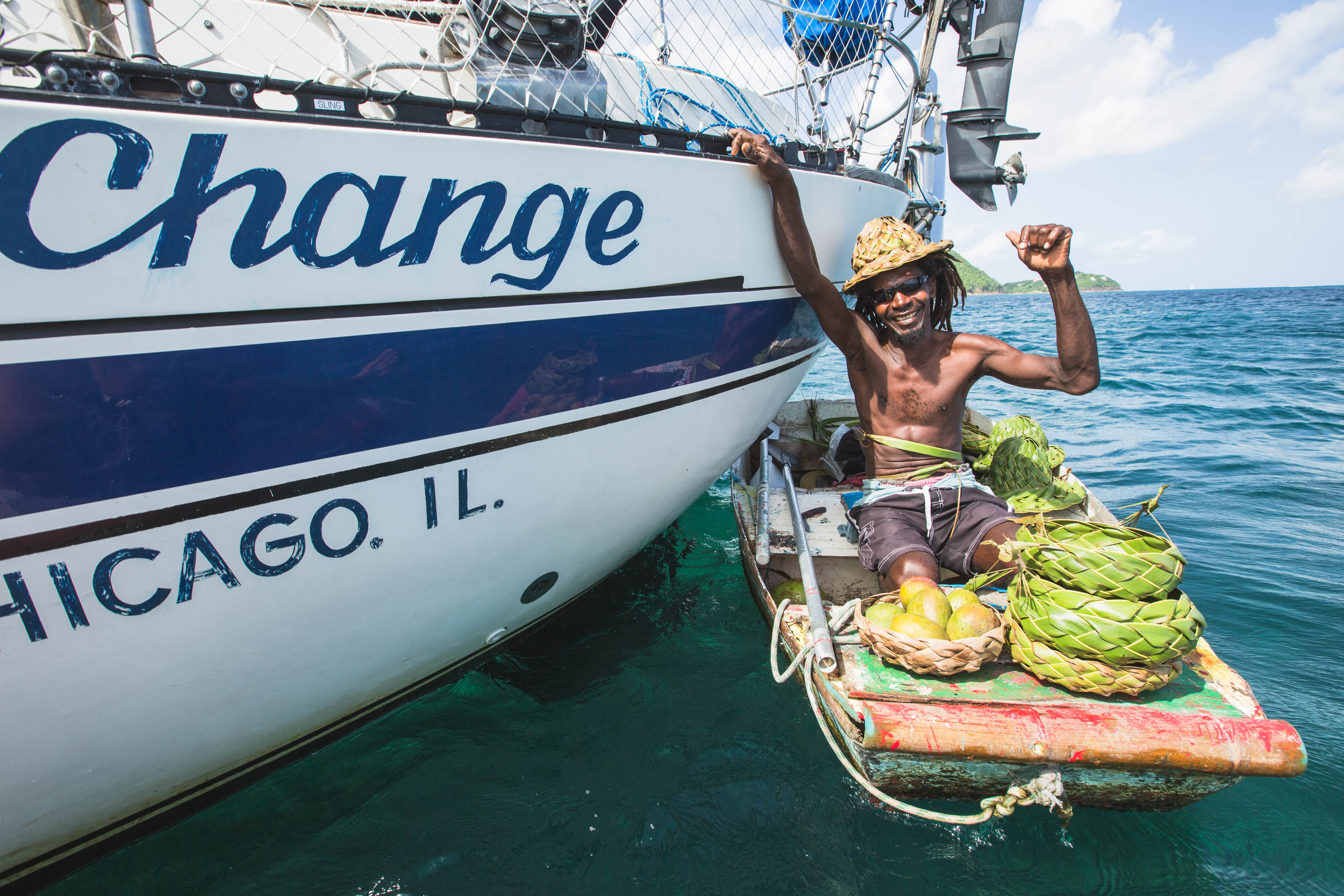 St. Lucia-20160615-5-.jpg