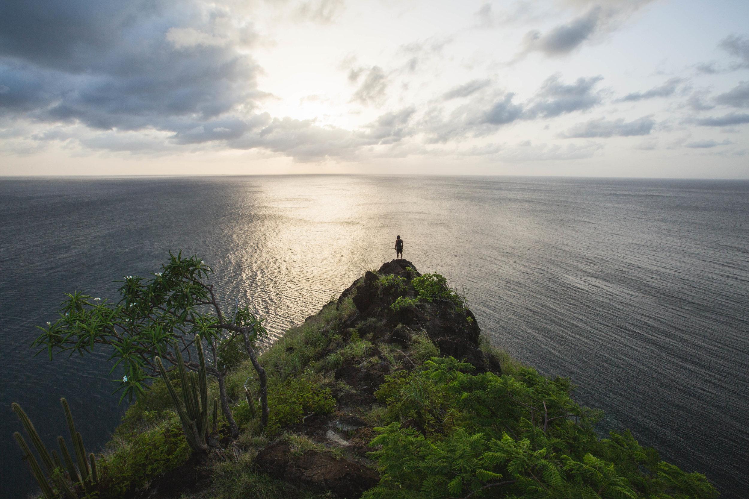 St. Lucia-20160613-2-.jpg