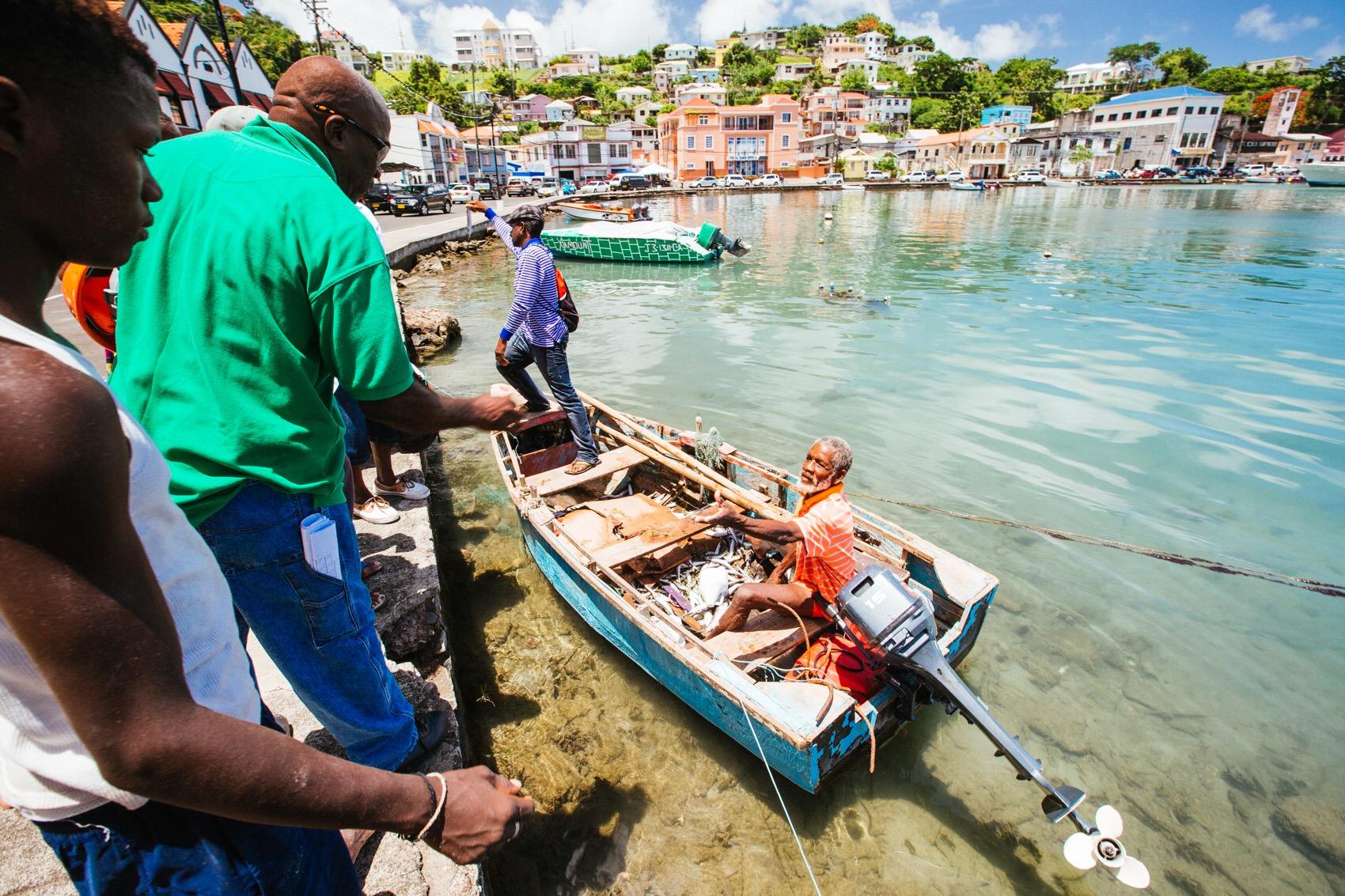 Fisherman Vendor.jpg