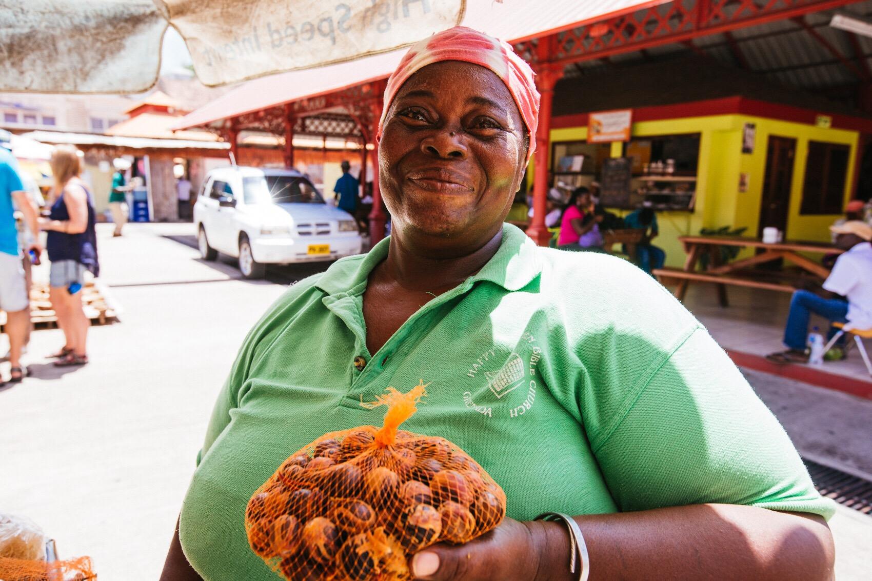 Grenada Nuts for Sale.jpg