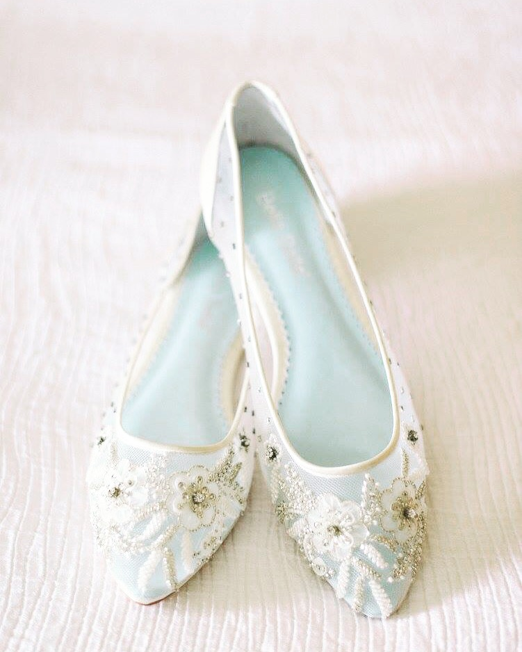 Photography:  Jeff Loves Jessica  Shoes:  Bella Belle