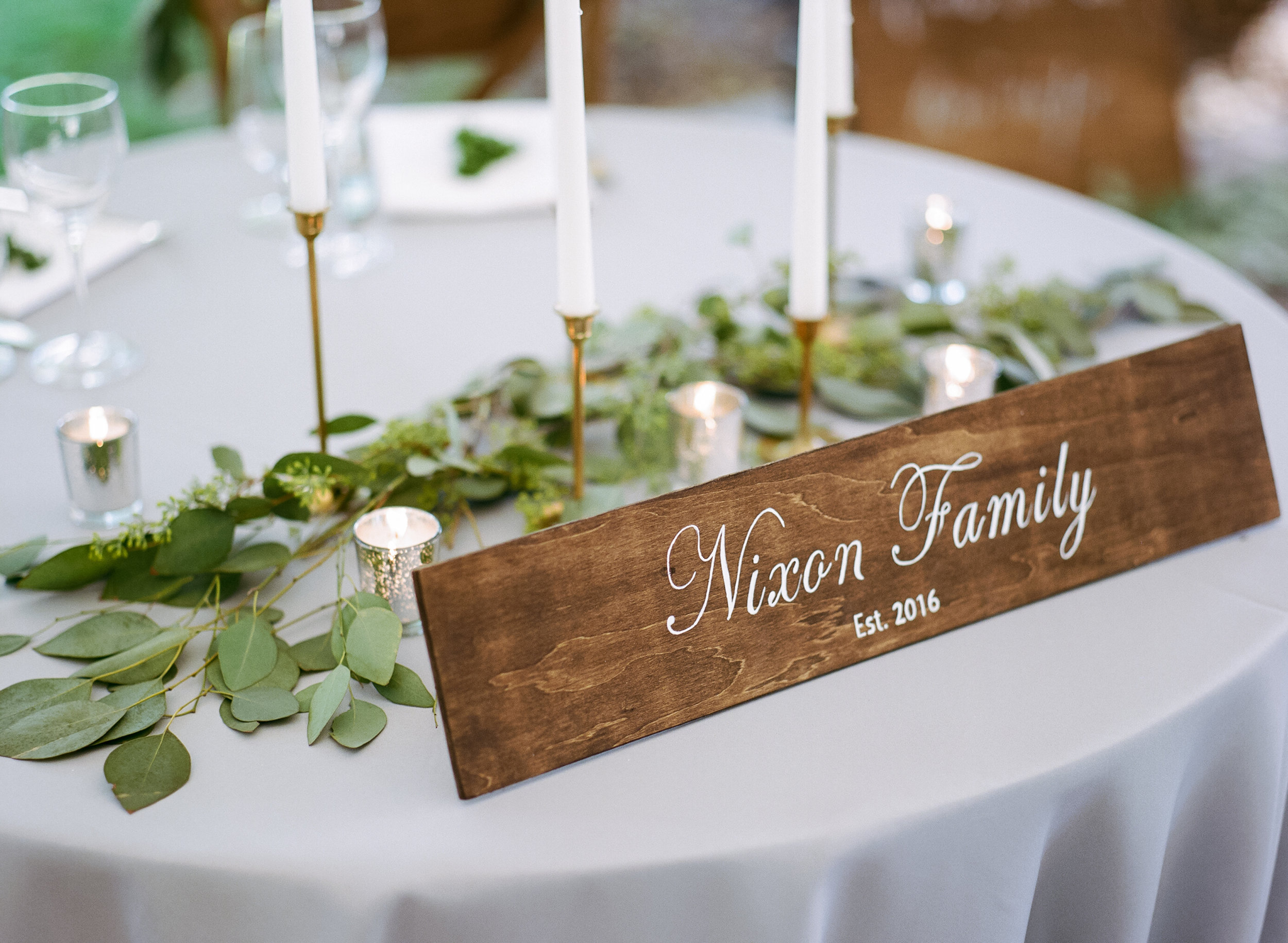 Photography:  Jeff Loves Jessica  Floral Design: DIY by  Market Flowers