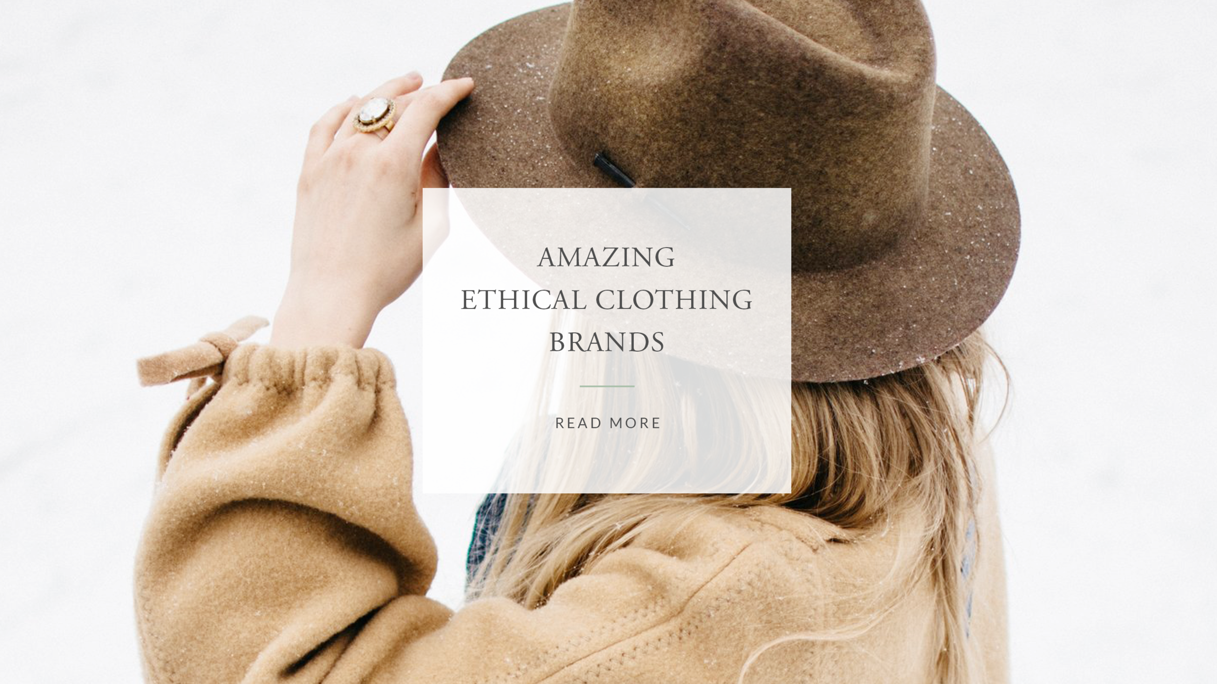 ethical-clothing.png