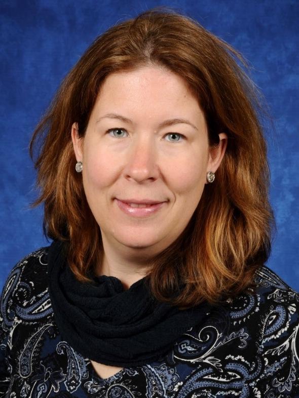 Theresa Cullen Hill 2-9-18.jpg