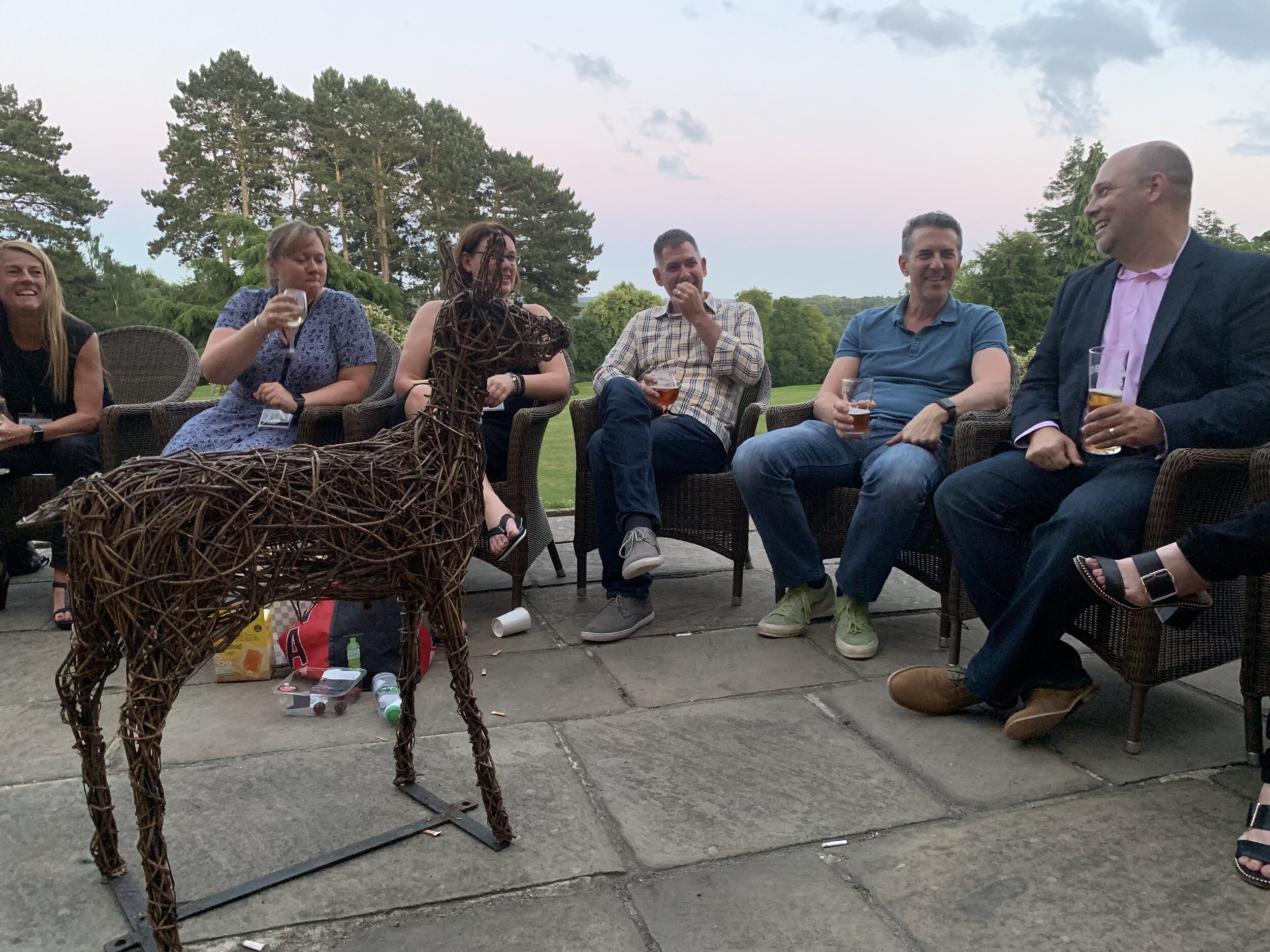 Selsdon Deer observes Ron & Jeff.jpg