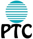 PTC HOBO LOGO small.jpg