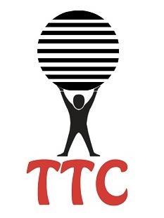 TTC hobologo small2.jpg