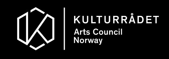 Kulturådet.png