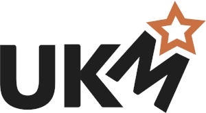 UKM-logo_stor.png