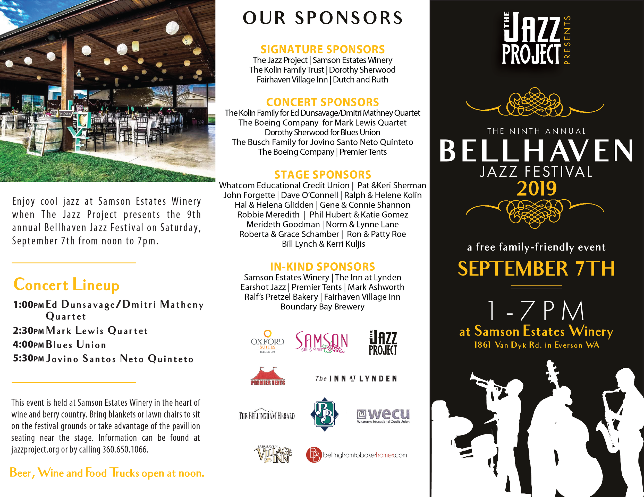 Bellhaven Jazz Playbill 2019- draft_Brochure Outside.png