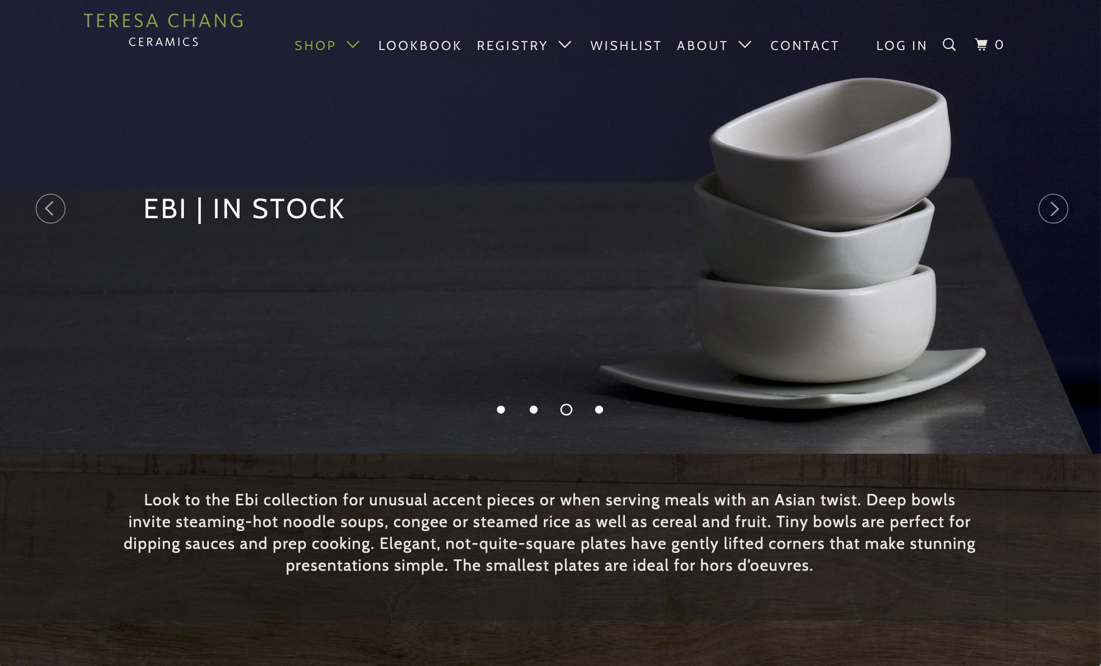 TC-03-Ebi-InStock-Collection-1.jpg