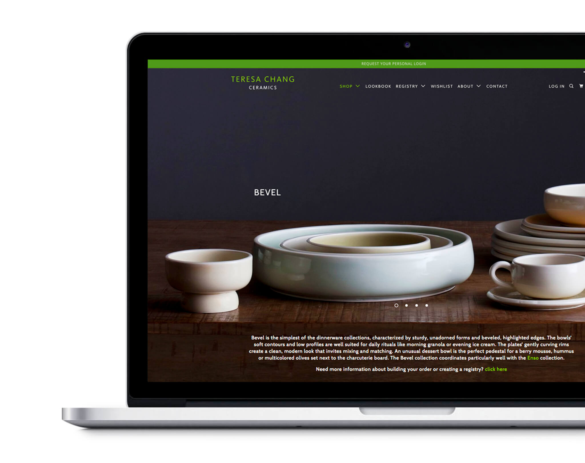 TCC-Laptop-Website.jpg