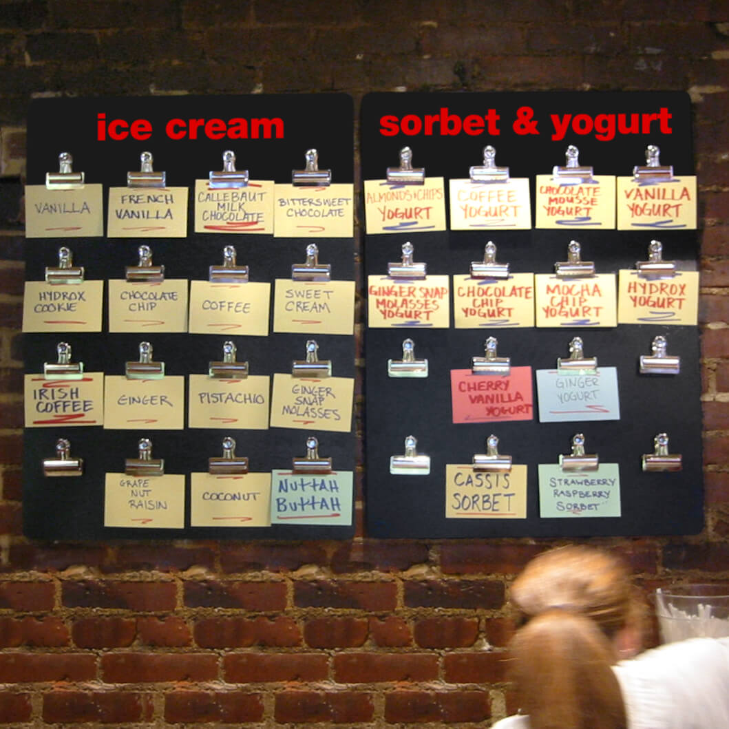Rancatore's-Ice-Cream-Menu-Board-Chris-And-Andy-Design.jpg