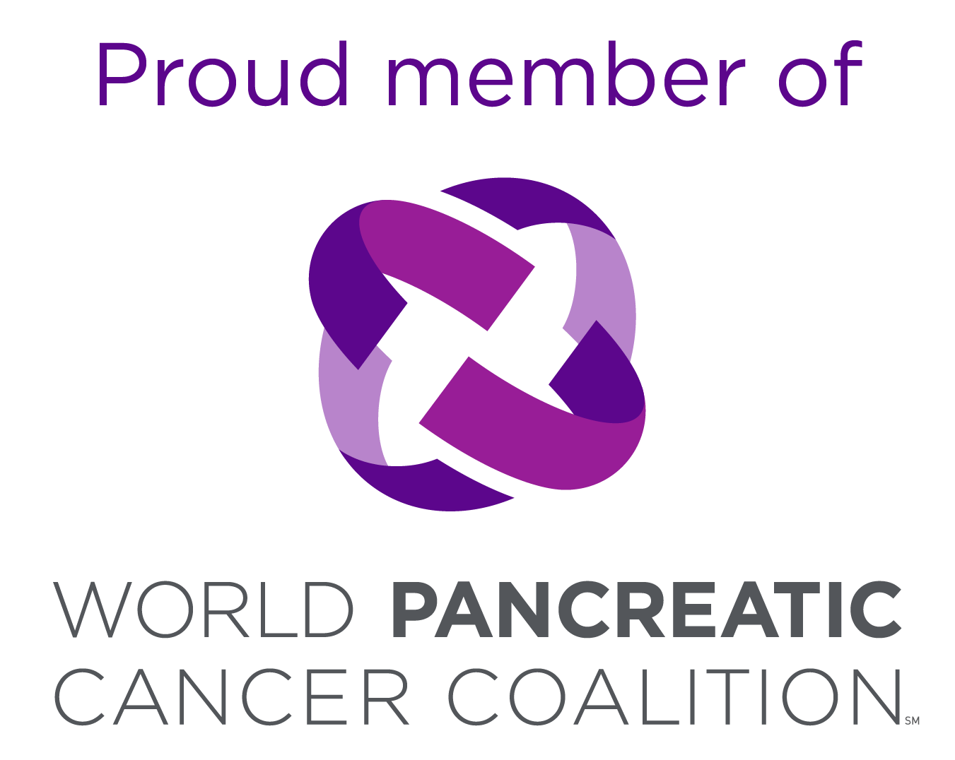 World-Pancreatic-Cancer-Coalition-Logo_V_RGB_Proud-Member-01.png
